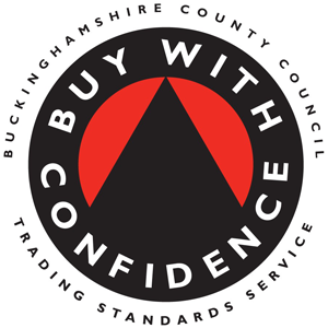 Bucks County Council But with confidence scheme supports Crash-2000.com LTD Aylesbury Computer Repairs. The best service in Bucks and the UK